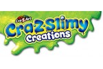 CRA-Z-SLIMY CREATIONS